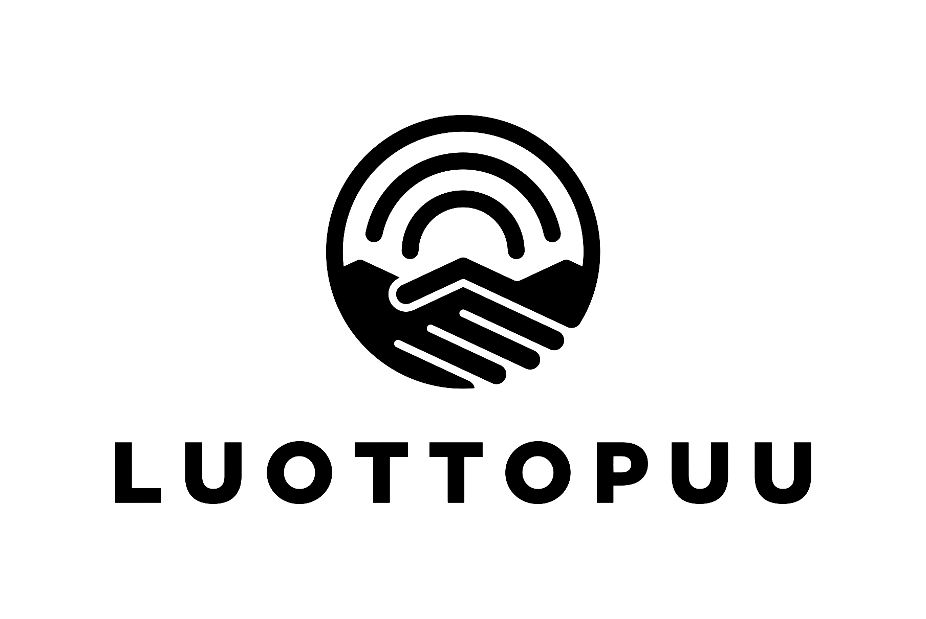 Luottopuu Oy